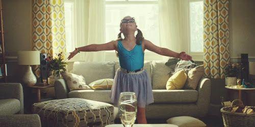 john-lewis-ballerina-tiny-dancer