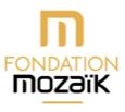 fondation-mozaik