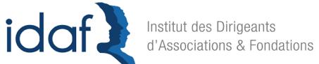 logo IDAF