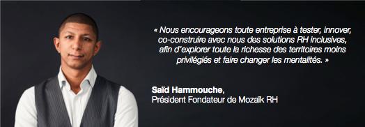 said-hammouche-fondation-mozaik