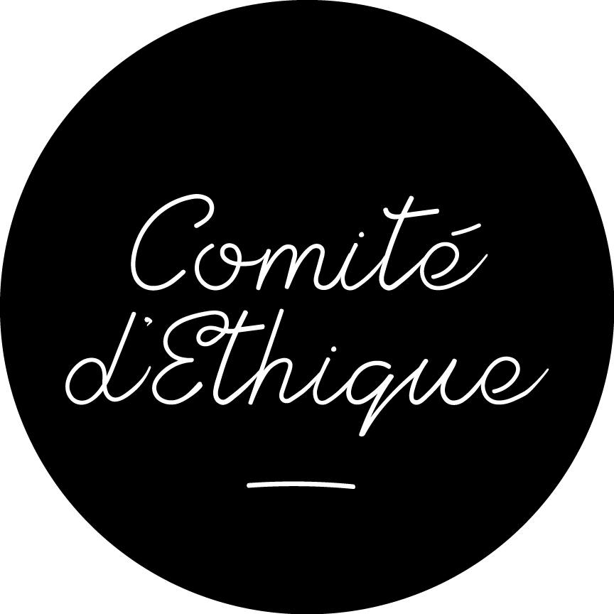Cometh_logo