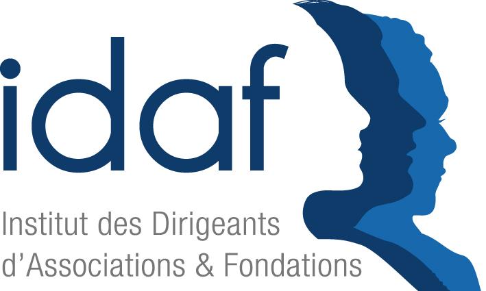 logo_idaf_1