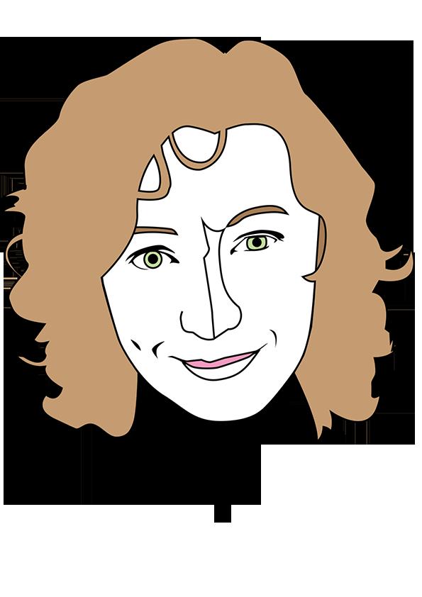 portrait-cometh-08
