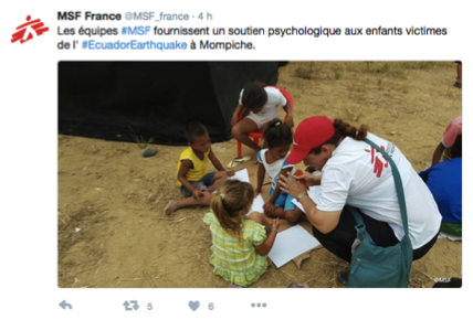 MSF_aidevictimes