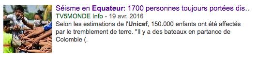 UNICEF_tv5monde