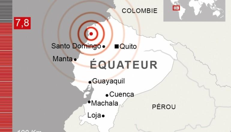 seisme_equateur_carte