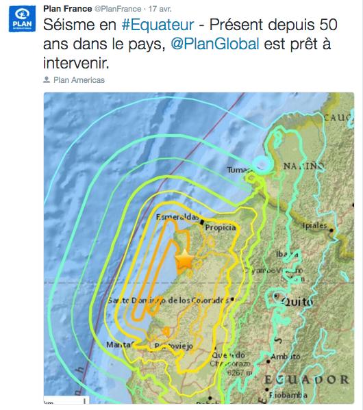 PLAN_1ertweet_seisme