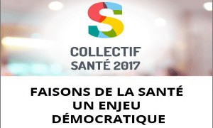 collectif_une