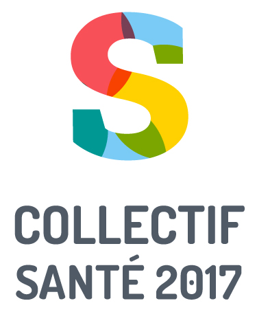 collectif-sante-rvb