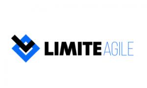 logo-limite-agile