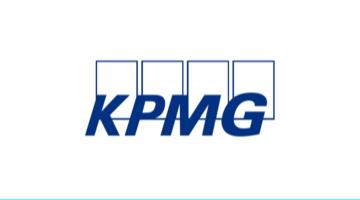 kpmg-mesure-impact-social
