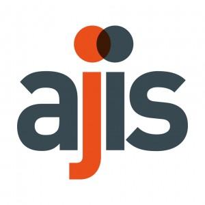 AJIS logo vect