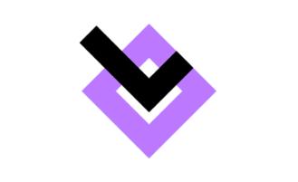 vignette-logo