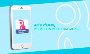 activdos