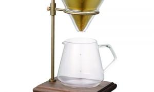 kit-dripper-slow-coffee-style-kinto