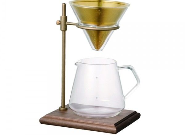 kit-dripper-slow-coffee-style-kinto