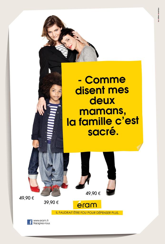 ERAM_famille_2011