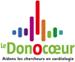 donocoeur-ffc-logo