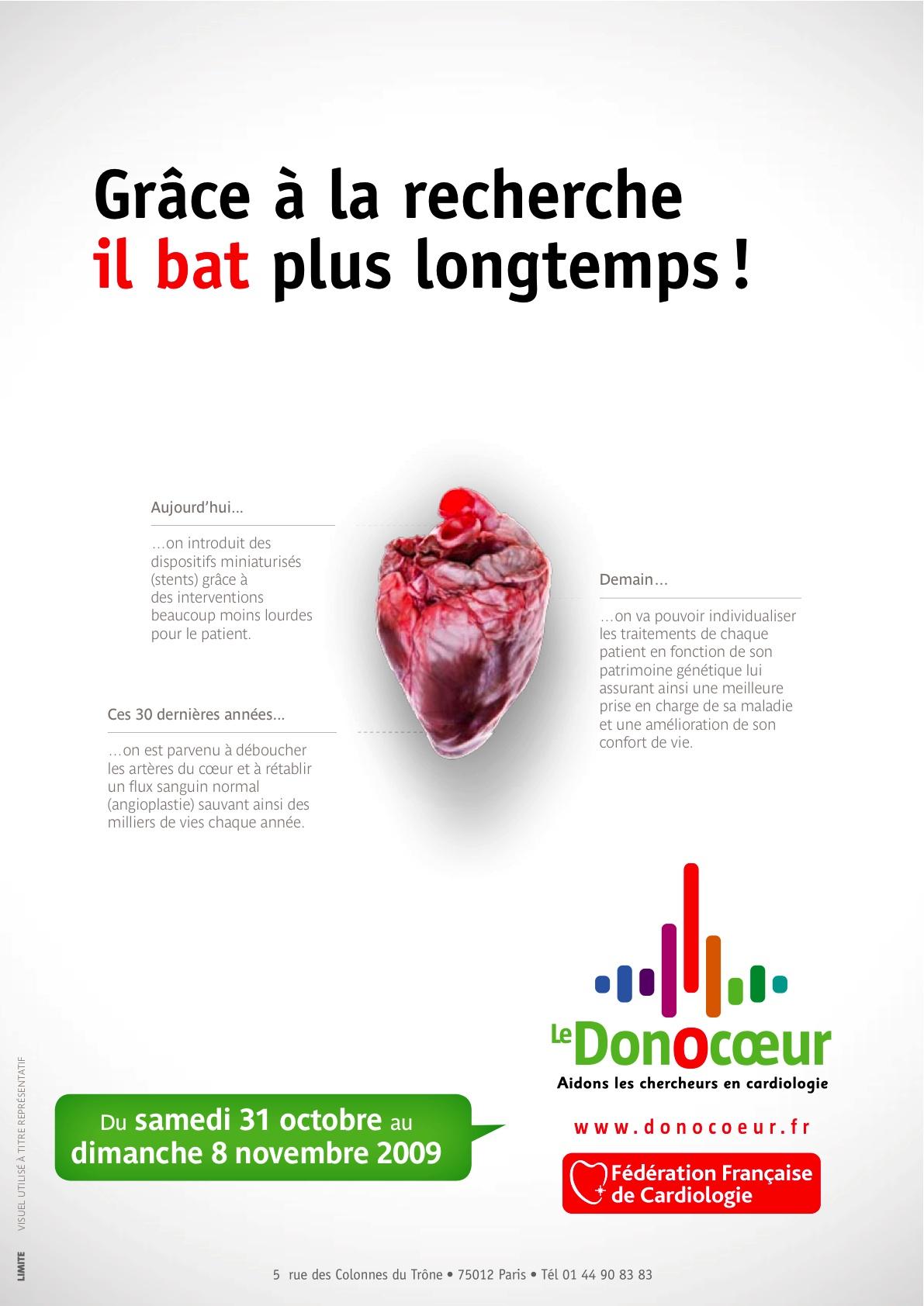 AP Donocœur