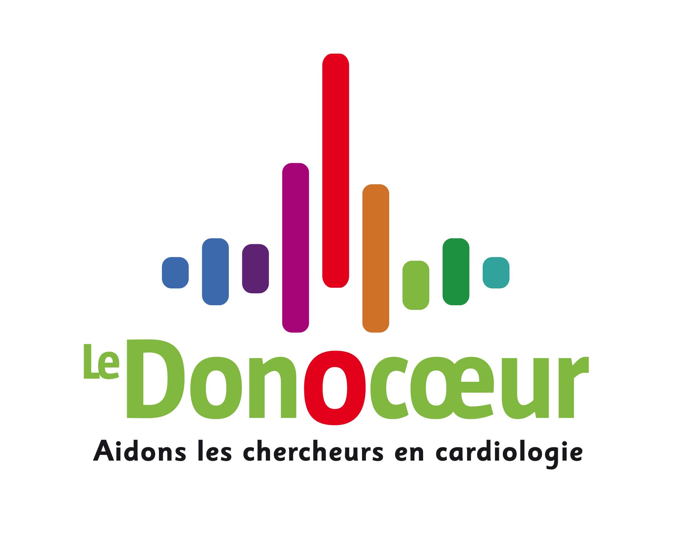 Logo-Donocoeur