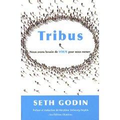 Tribus, Seth Godin