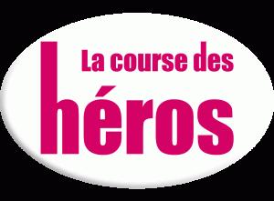 La Course des Héros