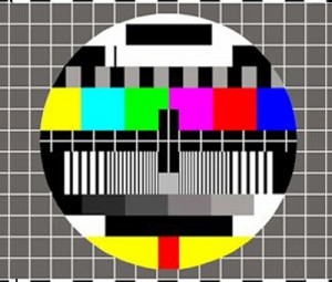 mire-tv-chaine