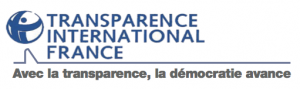 Avec la transparence, la démocratie avance