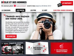 www.declicetdeshommes.fr