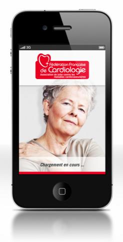 Cardio Info