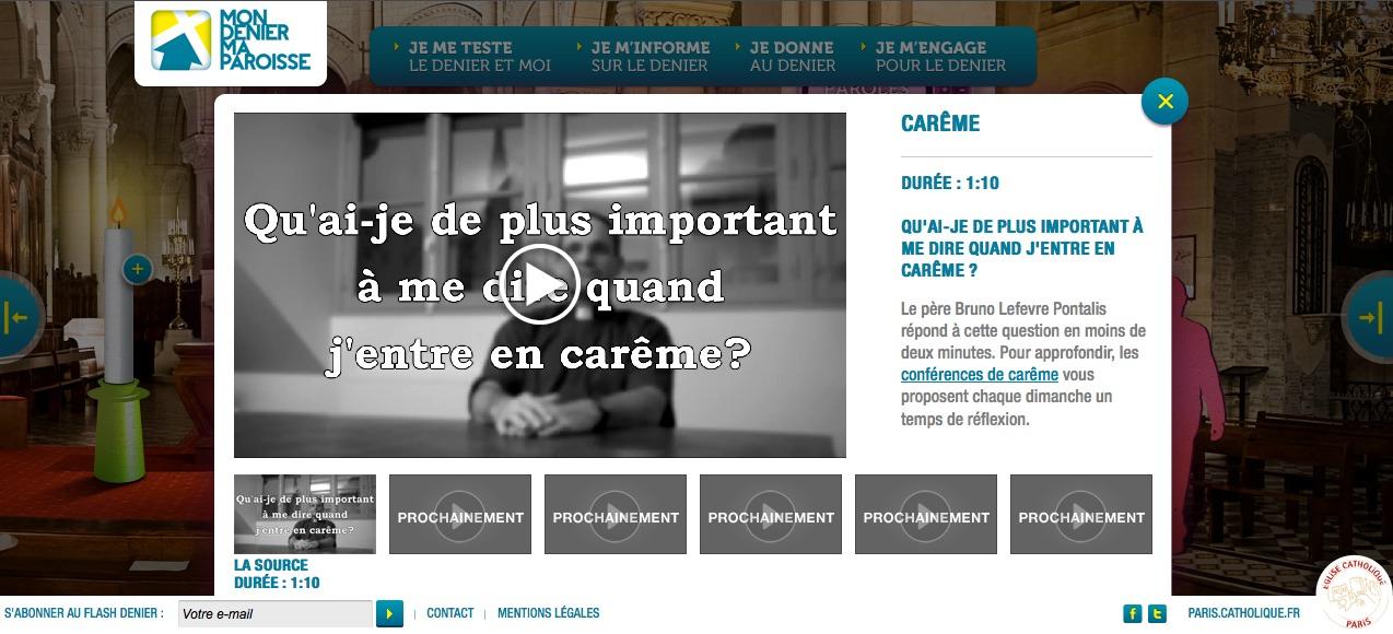 capture_video_careme_diocese