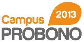 CampusProbono-Logo