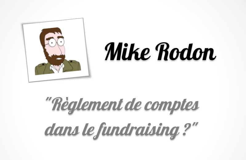 mike_rodon