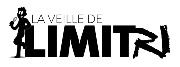 La veille de LIMITri - Logo