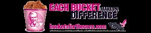 bucketforthecure