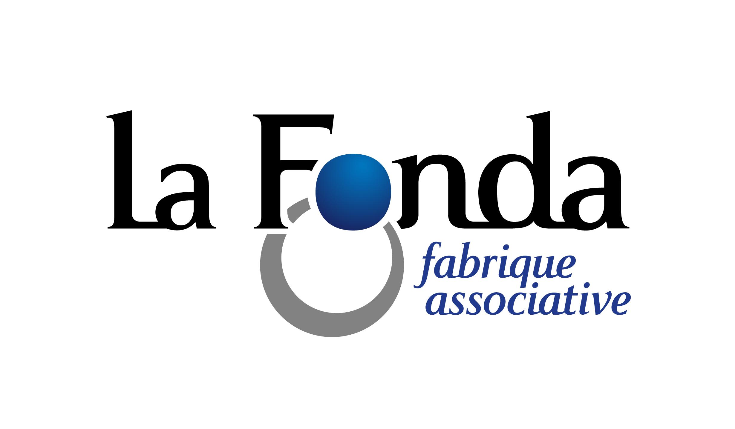 logotype_RVB_LaFonda_HD