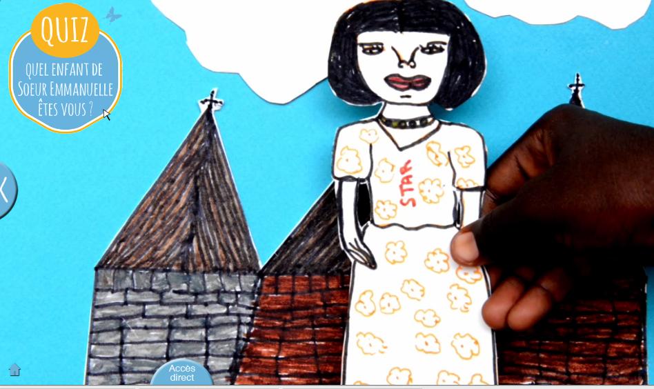 video_poko_asmae