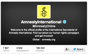 AmnestyInternationTwitter1