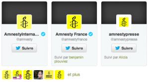 AmnestyInternationTwitter2