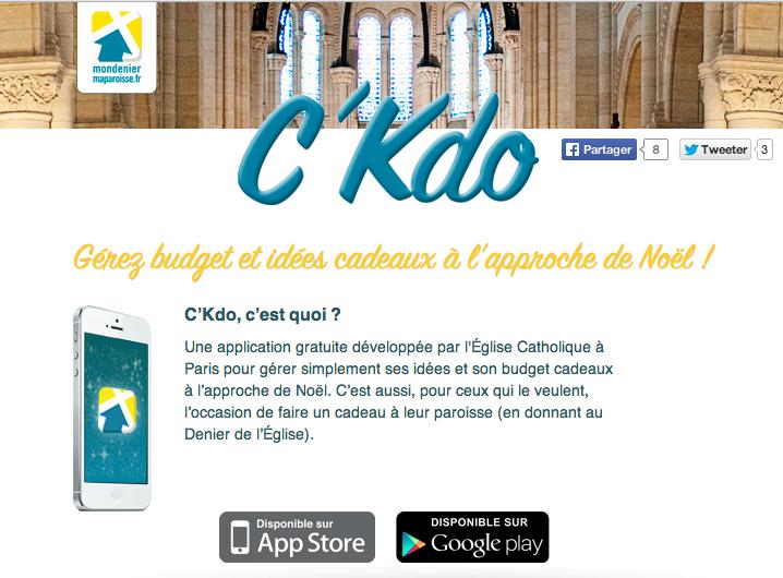 CKDO_1