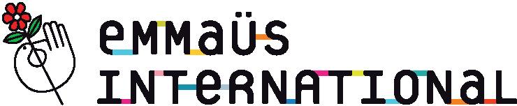 Logo_EI_2