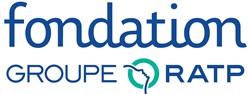 Fondation-Groupe-RATP