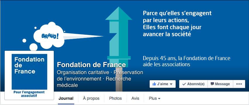 fdf_engagement_facebook