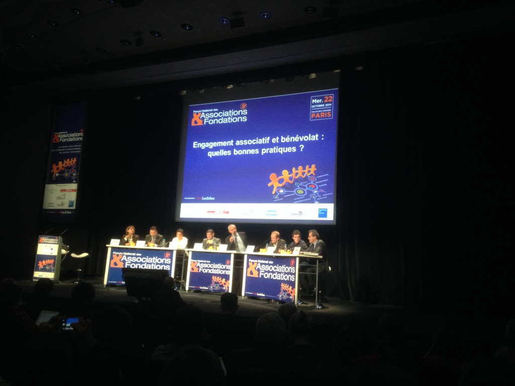 forum_des_associations_fondation_sncf