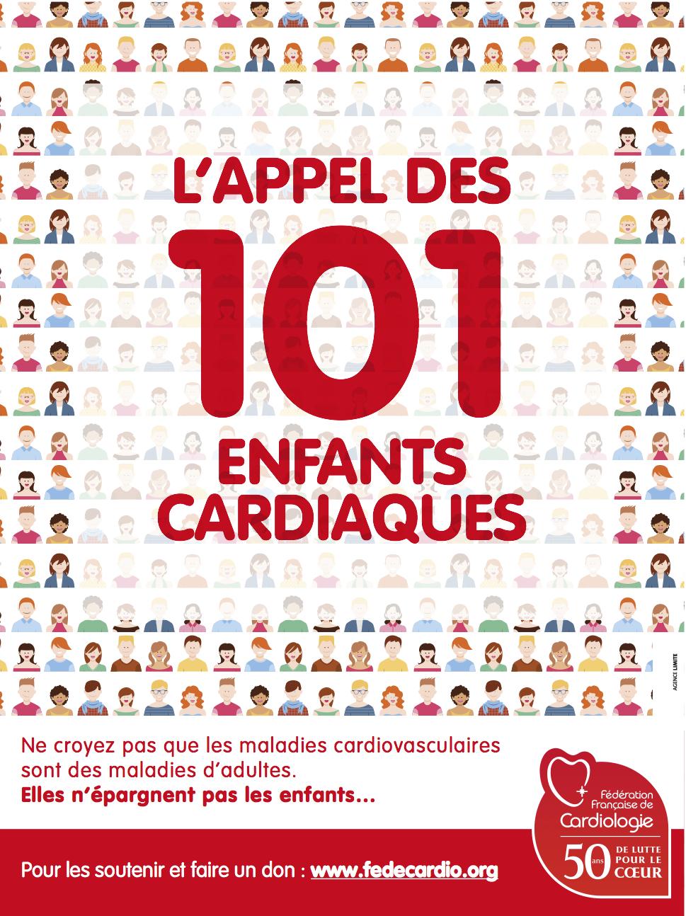 FFC_Appel_101cardiaques_2014