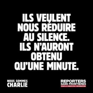 charliehebdo_rsf