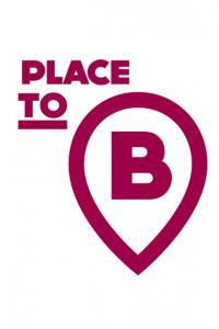 P2B logo