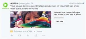 ANONA_collecte_twitter