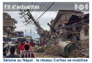 Caritas_Fil_Dactu_Home
