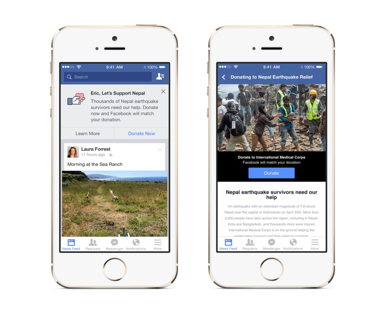 facebook_earthquake